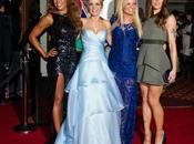 retour Spice Girls...à Vegas!