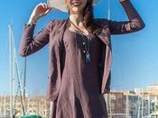 Mode-lin.com présente nouvelle collection printemps-été 2014