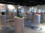 Musée Bata Toronto
