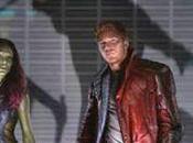 """tournage: Nouvelle production Marvel """"LES GARDIENS GALAXIE"""""""