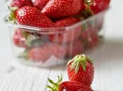QUOTIDIEN VOUS Gastronomie gariguette ramène fraise
