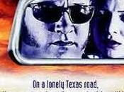 Film Retroactive (1997)