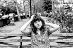 Courtney Barnett Anonymous Club