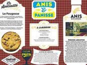 """vent folie souffle nouvel apéro amis """"ANIS PANISSE"""" vendredi soir"""