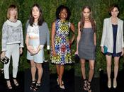 plus beaux look dinner artistes Chanel Festival film Tribeca...