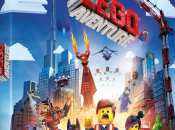 grande aventure, Lego Blu-ray, Blu-ray Everything Awesome Edition