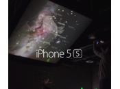iPhone nouvelle publicité intitulée Powerful