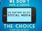 Social Media Revolution 2014