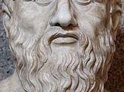 citation jour, Platon