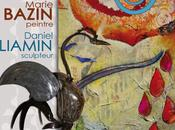EXPOSITION GALERIE L'ŒIL & MAIN