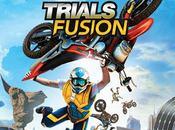 Trials Fusion retour vengeance