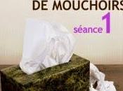 vendredis lecture téléchargement Episode (Lacan boite mouchoirs Séance Chris Simon)