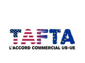 TAFTA négociations anti-démocratiques US-UE