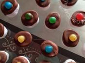 Chocolate marshmallows comment retomber dans l'enfance