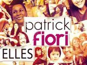 Elles, clip Patrick Fiori.