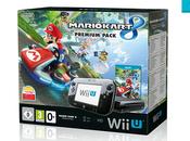 Mario Kart s'offre bundle