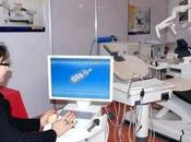 Salon médicament Oran: opportunités partenariat