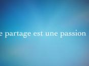 Découverte Youtubeur Cedric Boukaïa LPEUP