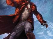 Legendary Star-Lord juillet