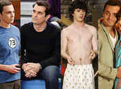 "Dossier ""The Bang Theory"", ""New Girl"", ""Modern Family""... comédies font plus rire"