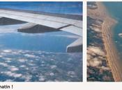 dimanche «jet laggé» #travel around world