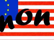 Grand Marché Transatlantique StopTAFTA bonnes raisons stopper TAFTA