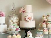 Cake design: prendre cours acheter Londres…