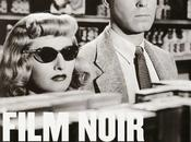 Film noir éditions Taschen