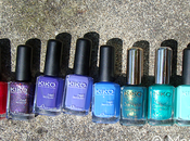 Astuces Prendre soin vernis ongles [Chapitre
