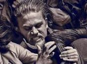 Critique série SONS ANARCHY SAISON