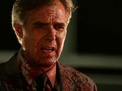 critiques Revenge Saison Episode Revolution.