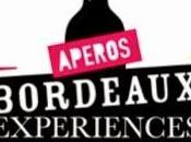 Gourmets gourmands, préparez papilles vins Bordeaux proposent escales (re)découverte leur couleur diversité