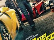 Cinéma Need speed