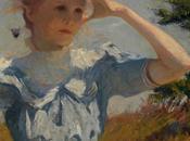 L'Impressionnisme Américains