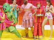 Mirandolina Théâtre Cuvilliés l'Opernstudio l'Opéra Bavière