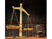 l'impunité pour professionnels recours abusifs
