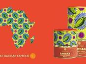 bienfaits pulpe baobab