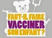 Vaccin hepatite polemique begaud/goudeau