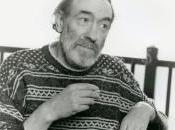 Jean-Claude Pirotte Poème (2014)