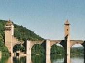 L'Aquitaine nombreuses bases fluviales