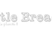 Battle bread Club sandwich saumon