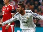 Real Madrid est-ce 2014 sera l'année Decima