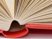 Comment apprendre langue avec Kindle Fire d'Amazon idées astuces