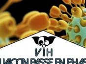 vaccin contre passe phase