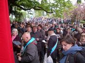 Commune Paris