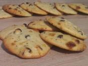 Biscuits Moelleux Crème