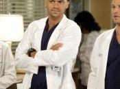 Audiences Grey's anatomy tête TF1, l'esprit famille deuxième!
