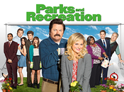 Parks Recreation Saison Bilan.