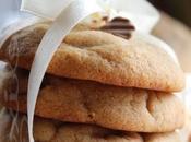 ~Biscuits beurre d'arachide pépites chocolat l'ancienne~