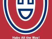 Canadiens statistiques feront sourire fans tricolore